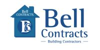 Bell-Contracts-300x250